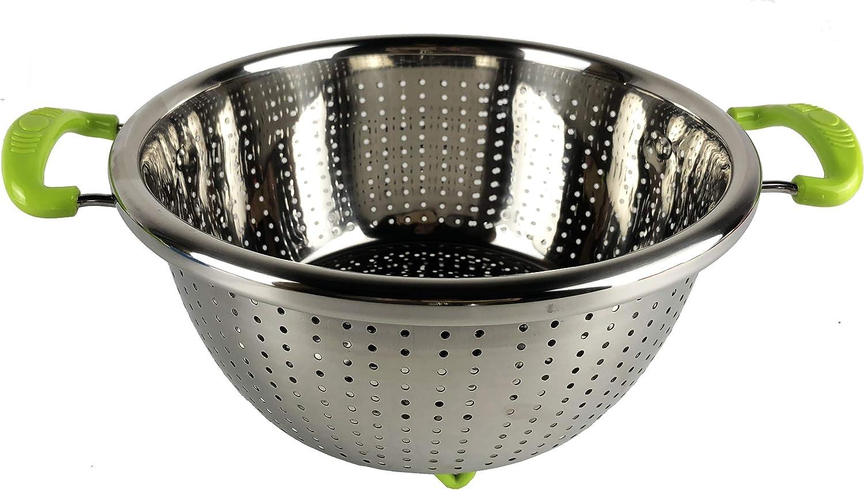 Amway Queen Pot Pan Poignée remplace style original long vintage Poignées