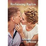 Reclaiming Raylyn