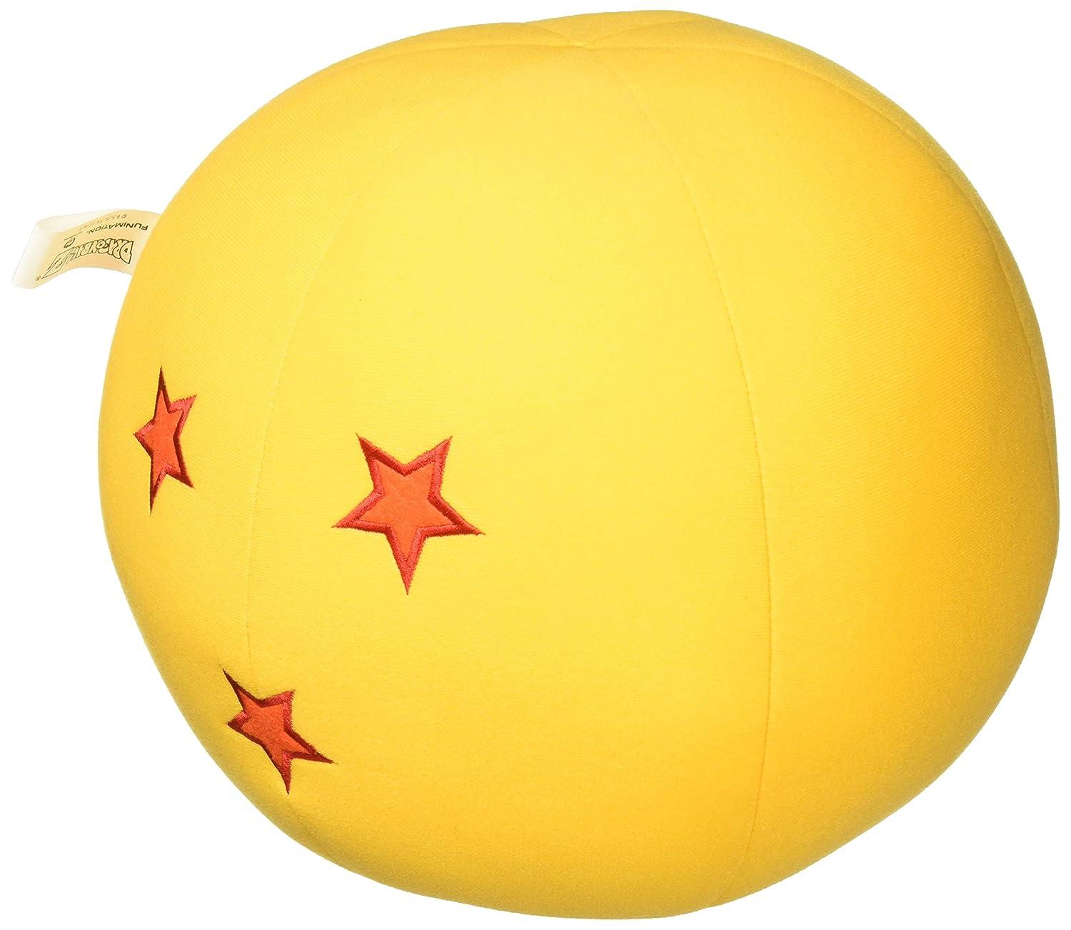 oferta especial Dragon Ball Ball Ball Dragon Ball Z   3 de la Peluche  El ultimo 2018