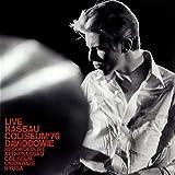 Live at Nassau Coliseum '76