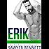 Erik: An Arizona Vengeance Novel