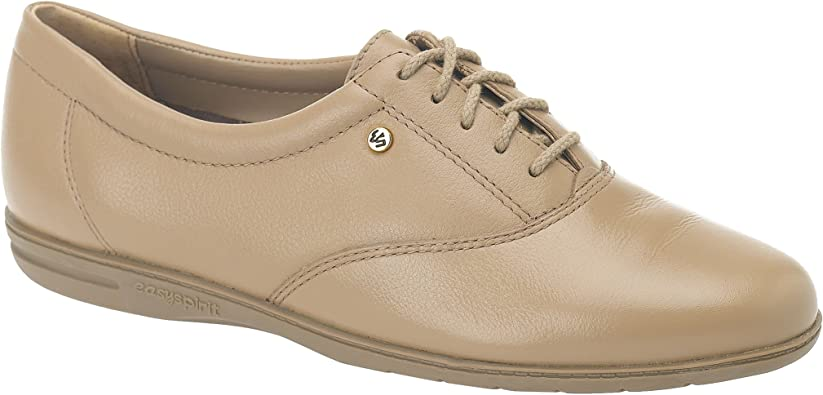 Easy Spirit Motion Womens Lace Up Shoes