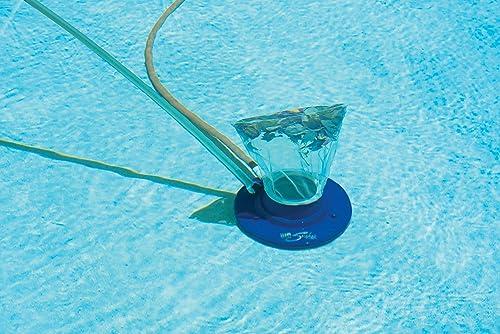 Poolmaster-28300-Big-Sucker-Swimming-Pool-Leaf-Vacuum