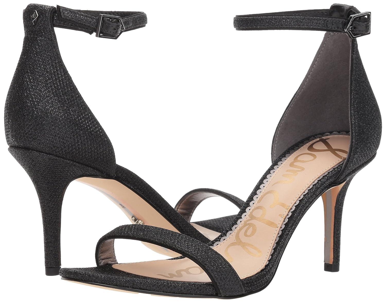 Sam Edelman Women's Women's Women's Patti Fashion Sandals B07CD26L3M Sandals fc0982