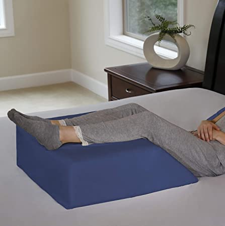 InteVision Ortho Wedge Pillow for Legs