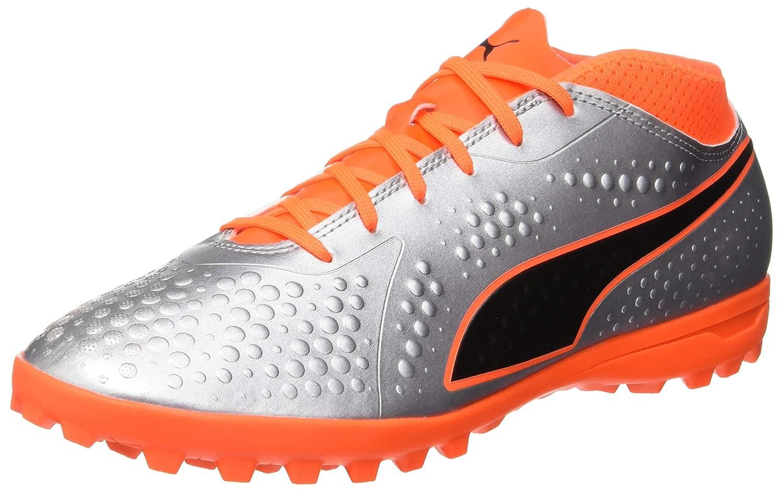 Puma One 4 Syn TT, Chaussures de Football Homme 104751