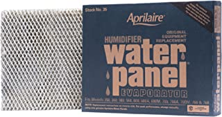 product image for Aprilaire 35 Water Panel Evaporator (Pack of 6)