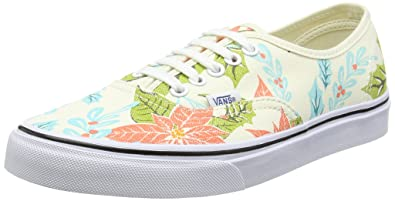 Vans Authentic 07f36c682