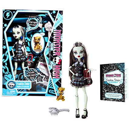 Fashion, Character, Play Dolls Monster High Doll Hair Brush X 15 Dolls, Clothing & Accessories