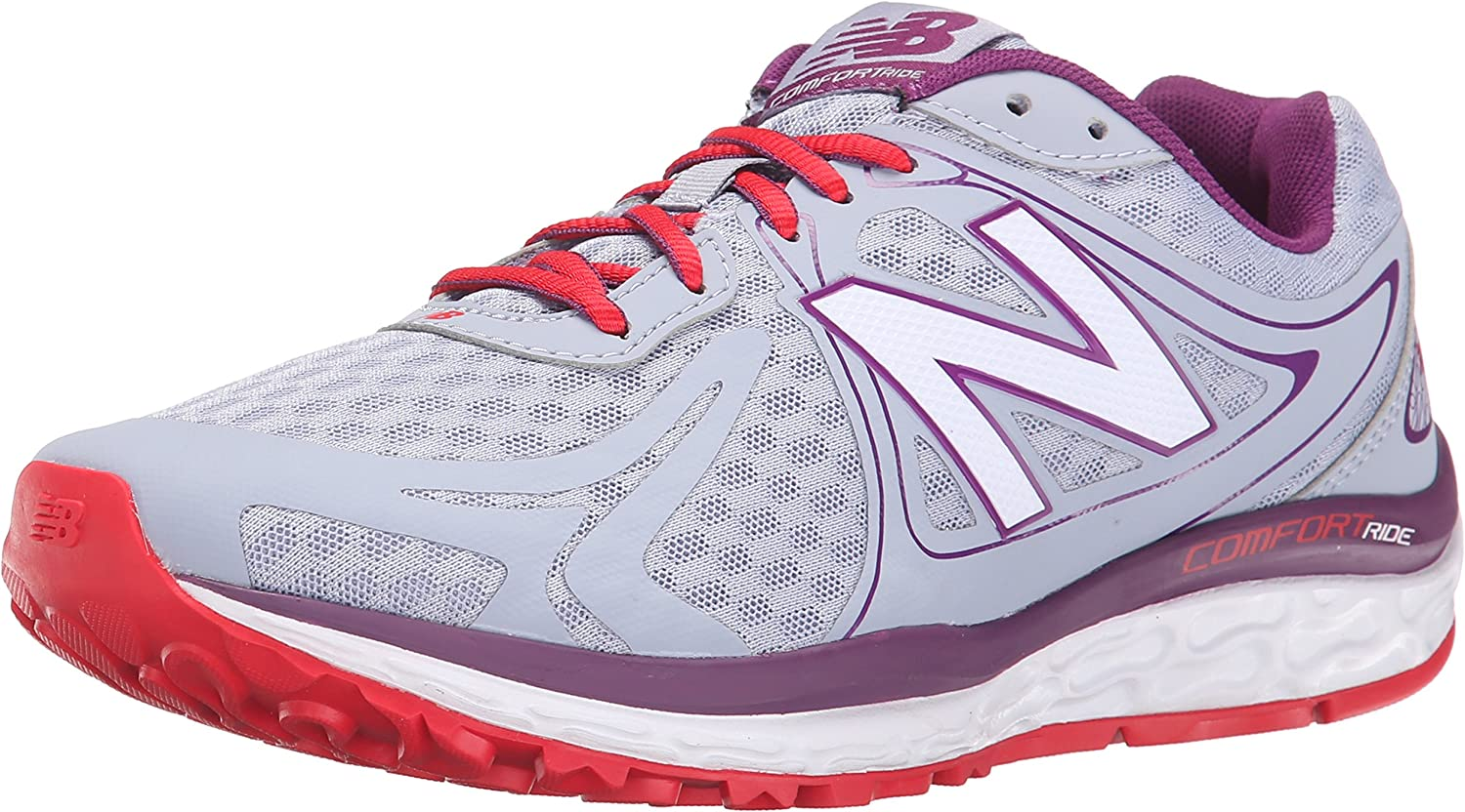 New Balance Women s 720v3 Comfort Ride Running Shoe