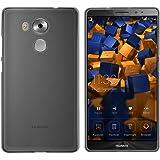 Huawei Mate 8 NXT-L29 - Smartphone de 6 (Bluetooth 4.2, 3 GB de ...