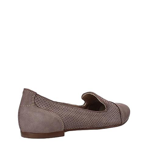 Chaussures Piampiani noires Casual femme  bottes & bottines femme - Noir - Schwarz (schwarz (Mel.)) i9UKj4Xt7