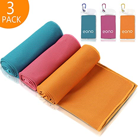 Backpacking Gym Beach Super Absorbent Travel Eono by Microfiber Towel Perfect Sports Fast Drying Ultra Compact Beach Towel Swimming Suitable for Camping 140x70cm Royal Blue
