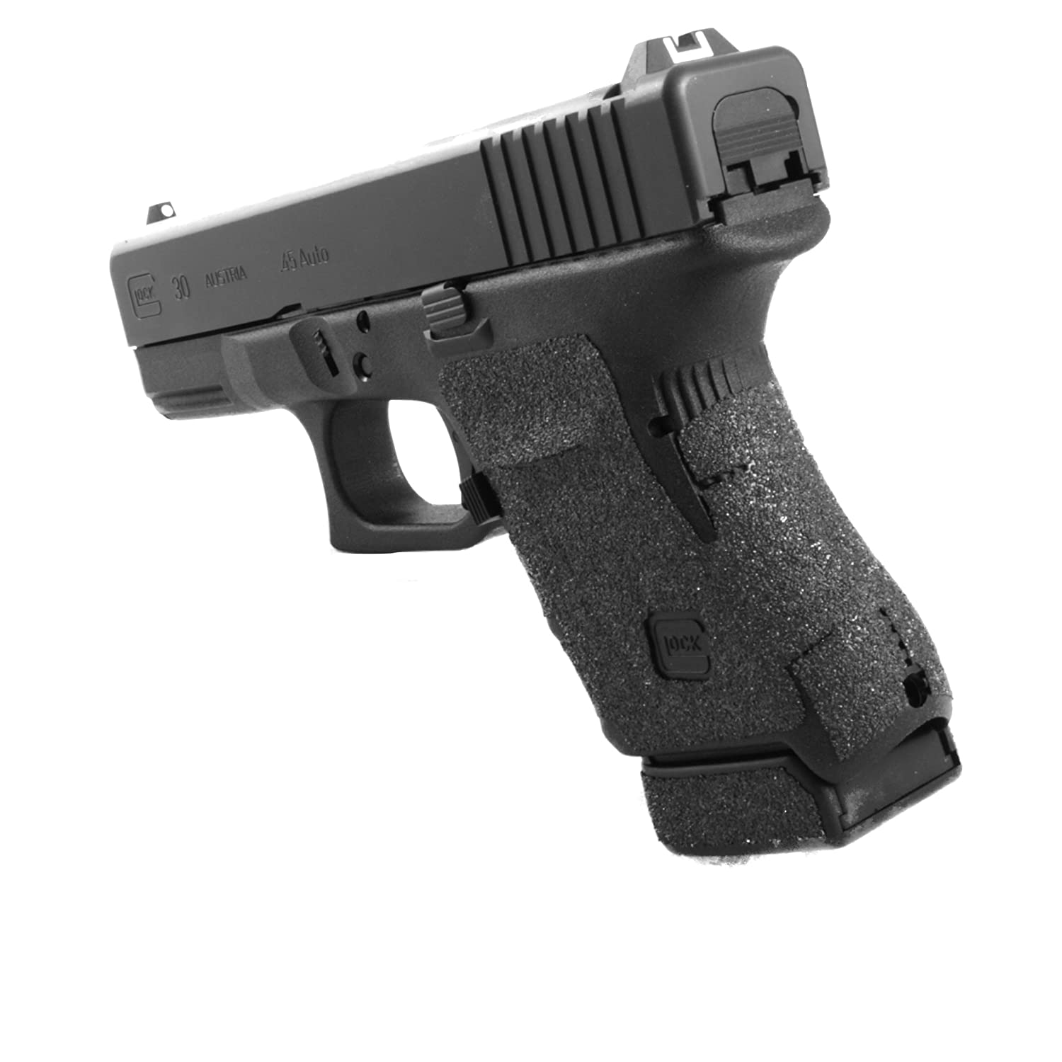 Amazon.com : TALON Grip for Glock 29SF, 30SF, 30S, 36 (Pre Gen4 ...