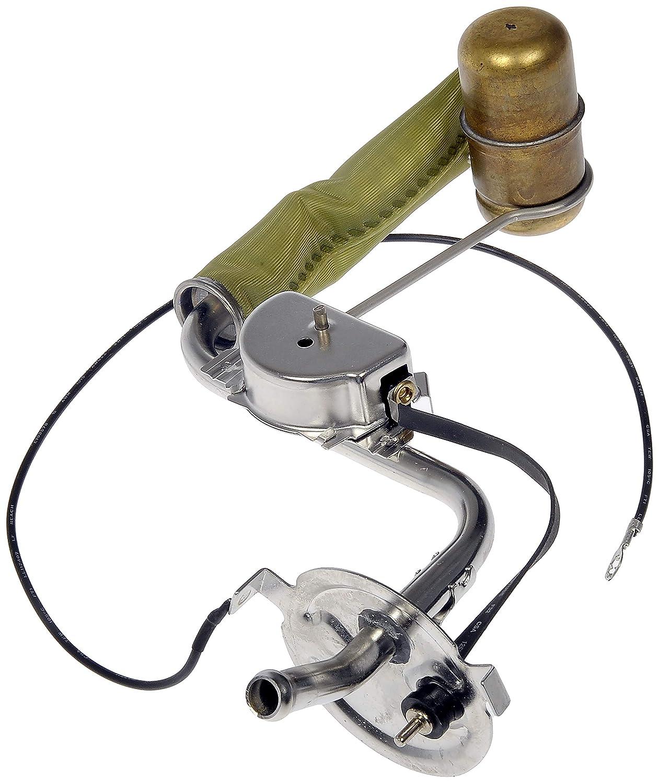 Dorman 692-238 Fuel Sending Unit Without Pump
