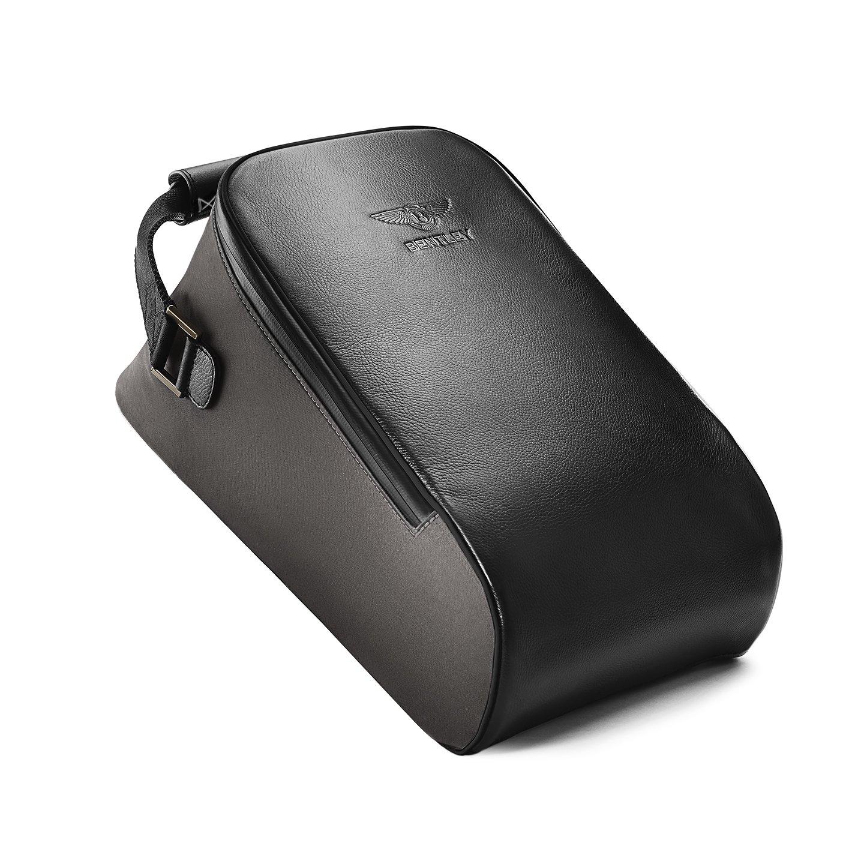 BENTLEY Golf Shoe Bag