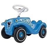 BIG 1309 - Bobby Car blau