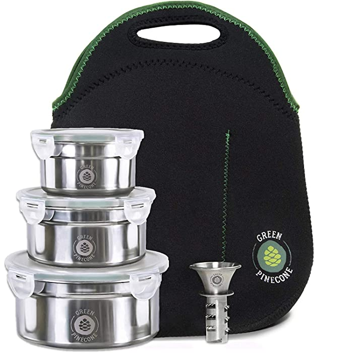 Top 10 Replacement Part For Cuisinart Food Processor