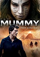 September 2017 DVD Releases