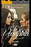 Doce Vampira