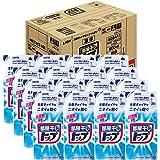 【ケース販売】部屋干しトップ 洗濯洗剤 液体 詰め替え 600ml×16個