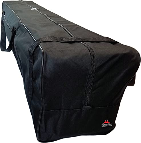Premier Tents Heavy Duty Canopy Carry Bag 10 X 10