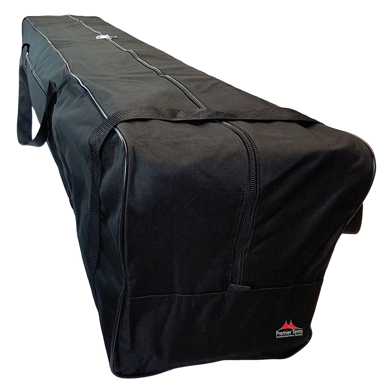 Premier Tents Heavy Duty Canopy Carry Bag 10 X 10