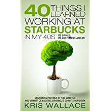 Kris Wallace