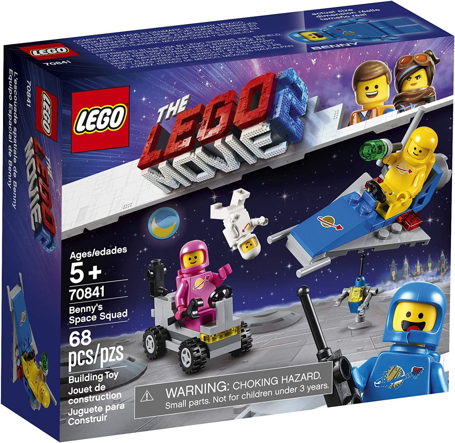 LEGO 2019 Holiday Shopping Recommendations The Brick Fan