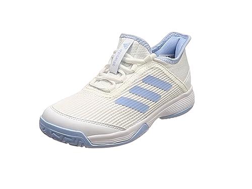Chaussures de Running Mixte Enfant Fitness et Musculation