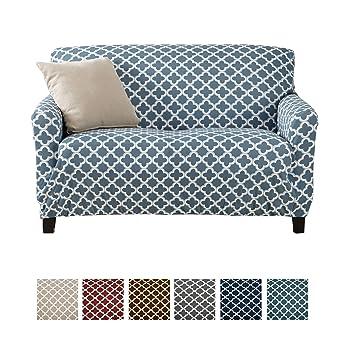 Amazon.com: Home Fashion Designs - Funda elástica para ...