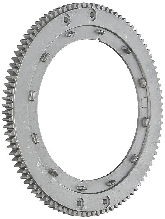 Top 10 Murray 145 Hp Flywheel