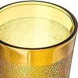 Carlisle 550613 BPA Free Stackable