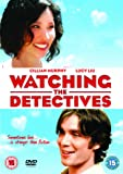 Watching The Detectives [DVD] [2007]