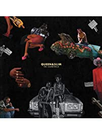 Queen & Slim: The Soundtrack [Explicit]