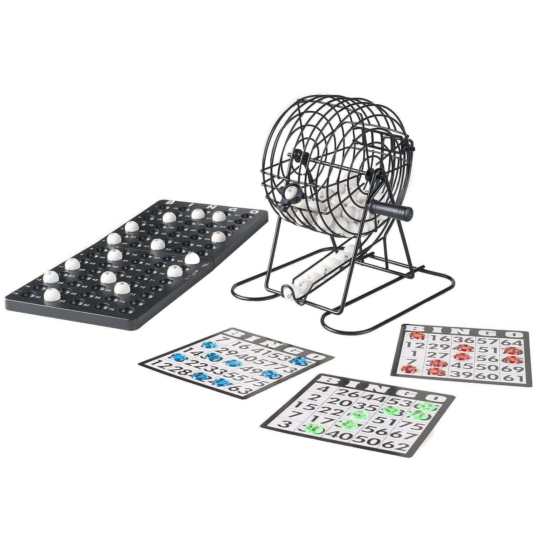 popular Hey. Juego. Juego completo de juego juego juego de Bingo Junta Juego  tienda en linea