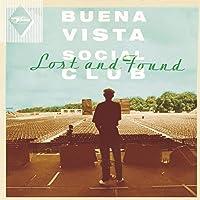 Lost & Found [Vinilo]
