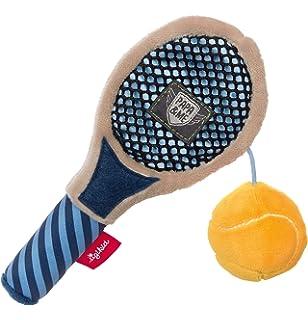 Amazon.com: Tennis Baby & Infant Onesie | Crawl Walk Tennis ...