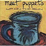 Up on the Sun (180 Gram) [Vinyl LP]