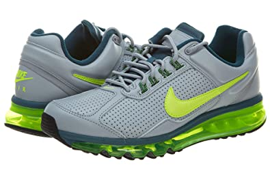 new arrival f45b8 cb9d1 NIKE Air Max 2013 Leather Mens Style   599455