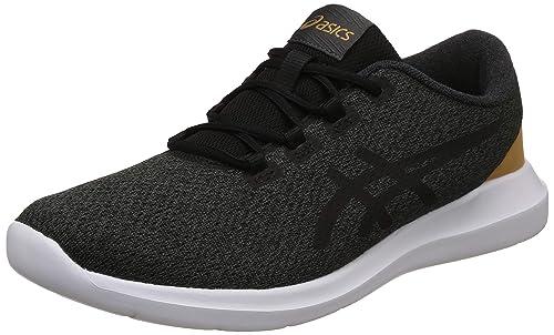 Metrolyte Ii Mx Nordic Walking Shoes