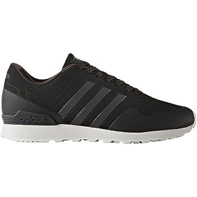 adidas Herren 10k Casual Sneaker, blau