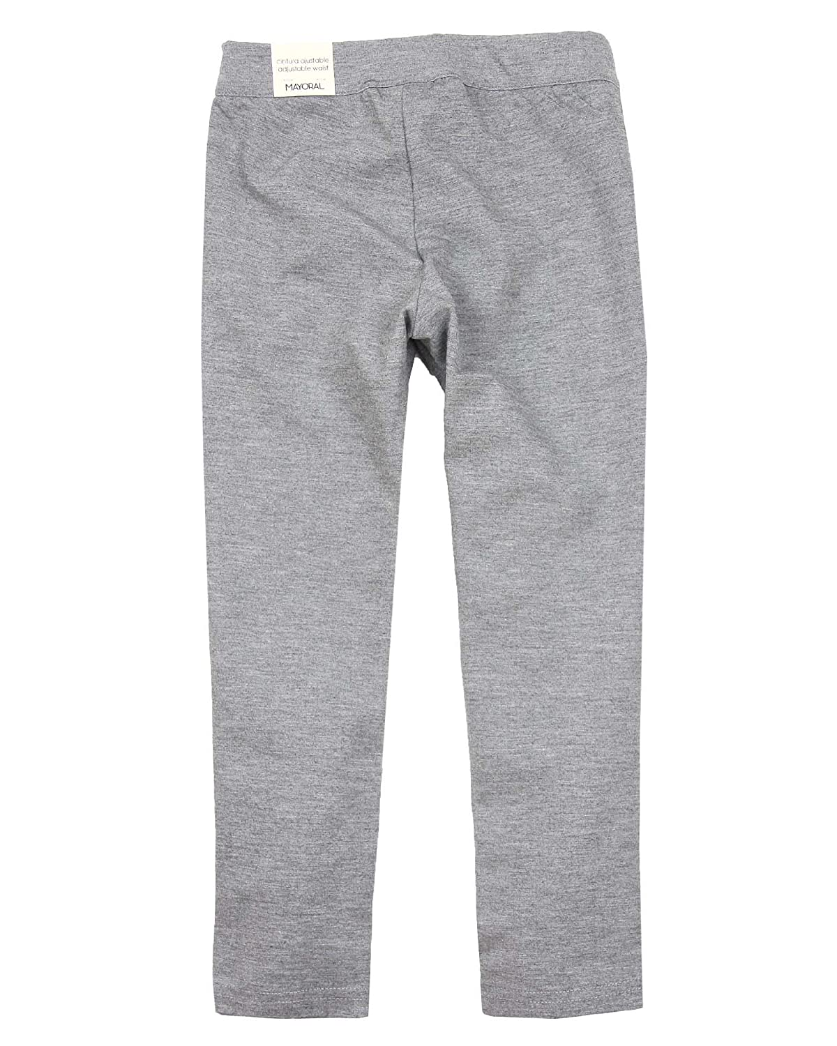 Mayoral Girls Leggings with Pleats Sizes 4-9