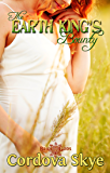 The Earth King's Bounty (Bride of the Gods Book 1)