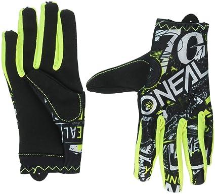 JFGRACING azul 7//8 y 1 1//8 protectores de la mano barra de cepillo para la motocicleta Yamaha YZ80 YZ85 YZ125 YZ250 YZ250F Dirt Bike MX Supermoto Racing ATV Quad