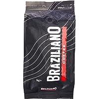 Braziliano Mocha Coffee Beans,