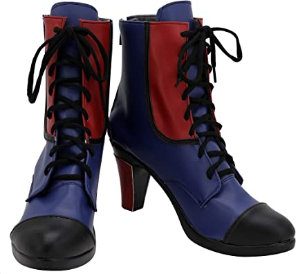 American Youth Musical Cosplay Shoes
