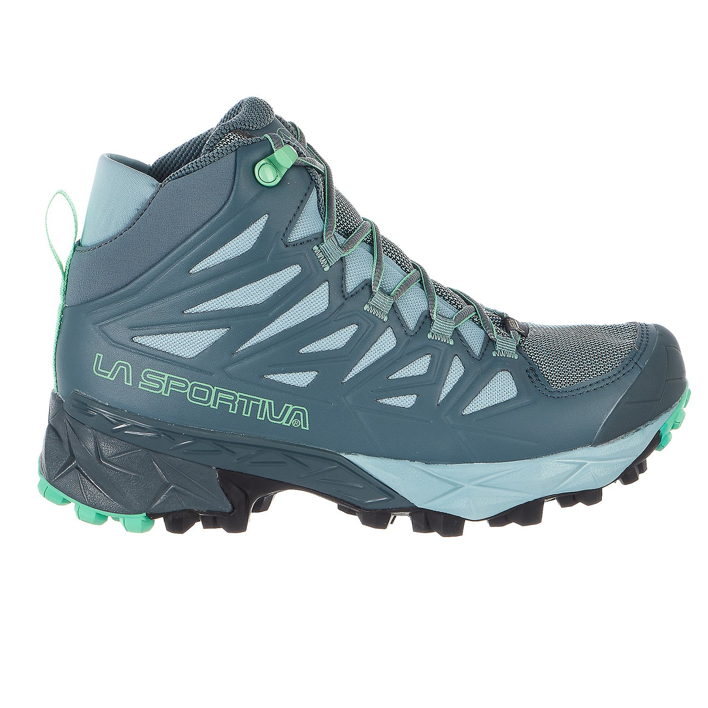 La Sportiva Women's Blade GTX Hiking Boots