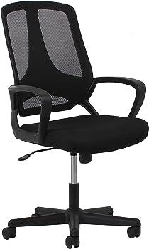 OFM Swivel Mesh Task Chair