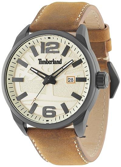 Reloj - Timberland - para Hombre - 15029JLB/14